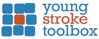 Youngstroketoolbox logo